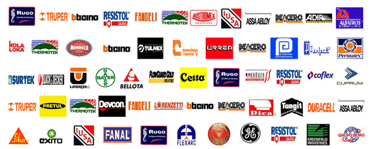 Logotipos De Tiendas De Free Color With Logotipos De Tiendas De